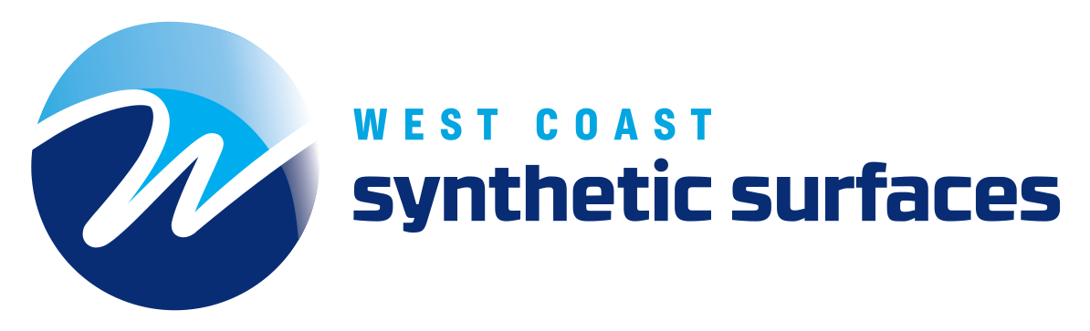 West Coast Synthetic Surfaces